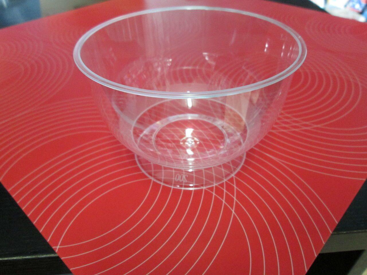 Капхолдеры - держатели для стаканов с логотипом на заказ